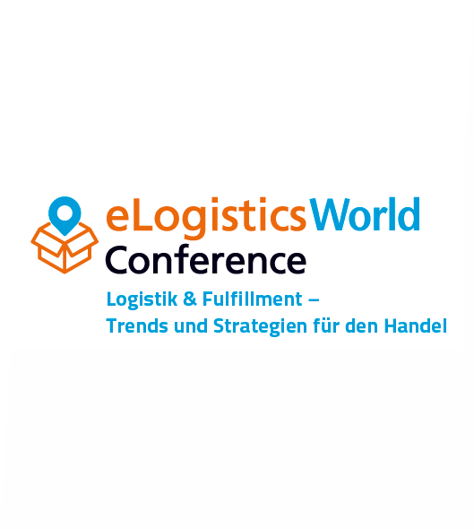 HeadlineAffairs Medienpartner der eLogisticsWorld Conference am 17. Juli 2018 in München