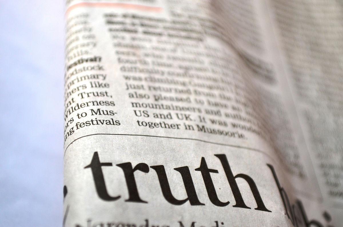 Wahrheit Oder Pflicht Füße